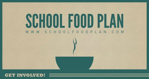 school-food-plan-small