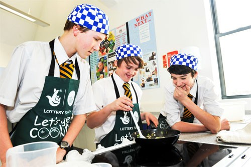 ermysteds-8th-march-2012-Boys-Cooking-Small